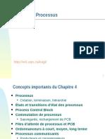 chap04-1