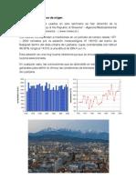 03 DATOS CLIMATICOS