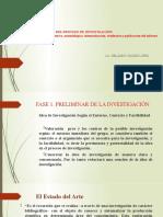 FASES_DEL_PROCESO_DE_INVESTIGACIÓN_