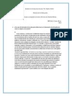 Instituto de formación docente Historia de la educacion  PRONTO(1) (1)