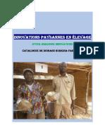 catalogue_en_elevag_vf