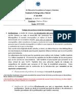 WALTER Federico Trabajo_de_Escritura_Inicial SIS 31 Jul 2020 SEGUNDA Versión