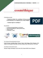 CR_CGENCOLL20152016_AcaCaen