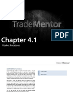 CFDs - Market Rotations (4.1)