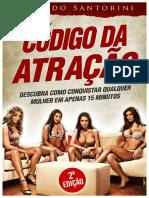 CodigoDaAtracao