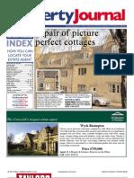 Evesham Property Journal 17/03/2011