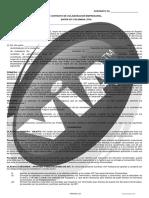 177926 Contrato Colaboracion Empresarial CS v11122015