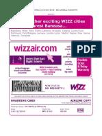 Wizzair-Boarding-ms-angela-fargutu