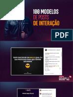 100_modelos_de_post_de_interacao_imersao_compressed
