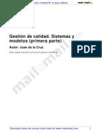 gestion-calidad-sistemas-modelos-primera-parte-22203