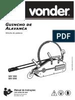 guincho-alavanca-vonder-gav-1600-1.6-ton-20m-de-cabo-de-aco-refid[13621]
