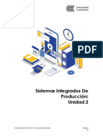Guia_U2_sistemas_integrado_produccion