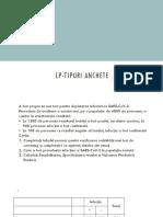 LP5_aplicatii tipuri anchete
