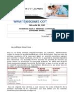 Cours-de-eÌ_conomie-moneÌ_taire-et-financieÌ_re-s4