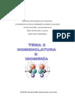 nomenclatura 1.1