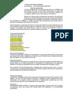 CONTENIDO ADMINISTRACIÓN Y PRÁCTICAS DE OFICINA 5TO SO