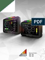 Manual TDL 5.0 e 5.6_v1