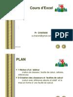 Cours Informatique de Gestion Charani.pdf · Version 1