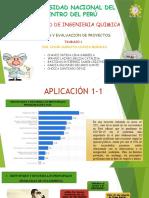 UNIVERSIDAD NACIONAL DEL CENTRO DEL PERÚ - TAREA 1