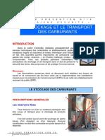 Fiche-Prevention-16-Carburants