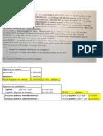 Corrigé Cas n_2 examen Compta-Société 2013-2014