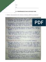 P.2 _Claudia Velasco