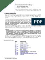 DB_Iridium_formats_v009