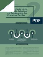 79e950af089dbe6cb31964c6d30988bdc8ae2aa600eec1daa4ce84103eba7be5e9c1fac3b37f76a285d5a2a01f6f0fa6a84bb4ac074f143a0f5a6163ee08beef.pdf