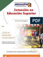 Extension Universitaria_1
