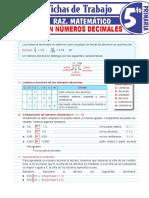 Ejercicios-con-números-decimales-para-Quinto-Grado-de-Primaria