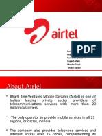 bharti-2airtel-1227851581611151-8
