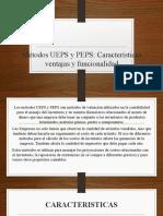 Metodos-UEPS-y-PEPS-PRESENTACION-POWER-POINT-pptx
