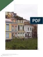 Arquitecturas del Sur- Peralta, C. (2014)- Arquitectura vernacula de la zona baja de la cuenca hidrográfica del Guayas