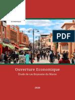 GIEO Maroc Ouverture Economique 2020 (1)
