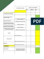 P13.b. Implementación de alternativas de solución. (culminado)