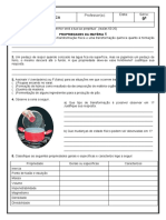 9-01-02-Quimica-Propriedades-da-Materia (2)
