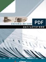 sistema_de_cableado_estructurado
