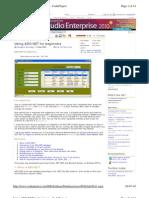 www.codeproject.com_KB_database_DatabaseAcessWithAdoNet1