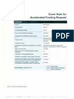 2020-05-18-COVID-19 AFF Request Mozambique