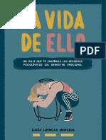 LA-VIDA-DE-ELLO