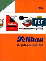 Pelikan-fuer-jeden-der-schreibt-1964
