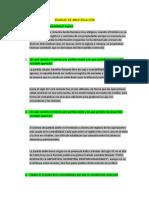 TRABAJO DE INVESTIGACIÓN gestion contable