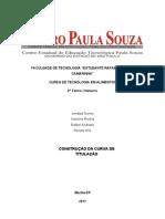 relatorioquimica2