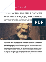 10claves_Marx
