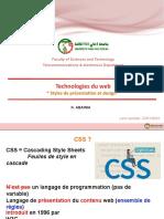 3_css copy