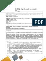 Fase 2 Resumen Analítico Especializado_Ricardo Vargas (1)