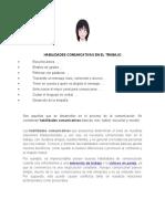 HABILIDADES_COMUNICATIVAS_EN_EL_TRABAJO