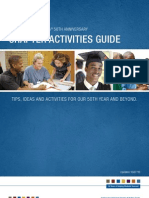 Chapter Activities Guide