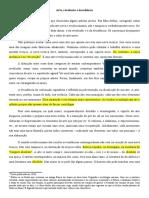Arte, Revolução e Decadência_ Literatura y Estética_José Carlos Mariátegui