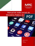 Manual_de_redes_sociais_do_Ministério_Público_de_Contas (1)